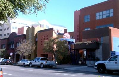 Research Facilities Design - San Diego, CA