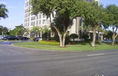 Brightway Properties - Aventura, FL