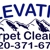Elevation Carpet Cleaning