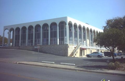 San Antonio Advocacy Center - San Antonio, TX