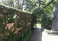 Pest Pro Pest Control - Miami, FL