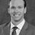Edward Jones - Financial Advisor: Miles Jones