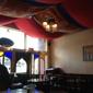 Jerusalem Garden Cafe - Asheville, NC