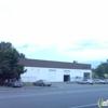 Cascade Moving & Storage Inc