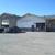 GEAR HEAD Auto/Diesel and Truck Trailer Repair