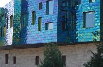 Paragon Roofing Inc Dallas Tx