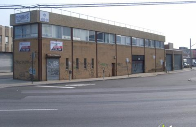 RDD Freight Intl Inc - Jamaica, NY