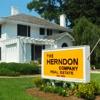 Herndon Company The