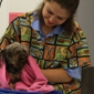 Best Friends Pet Care - Orlando, FL