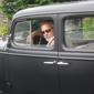 Steve Leach Motors - Troutdale, OR