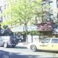 La Gata Golosa - Astoria, NY