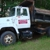 Alford Septic Solutions