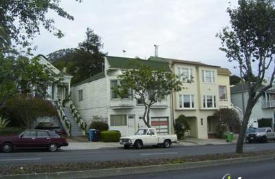Elnora Kimball - San Francisco, CA