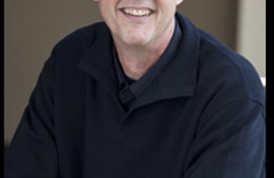 Hultgren & Hoxie Orthodontics - Eden Prairie, MN