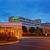 Holiday Inn Johnson City