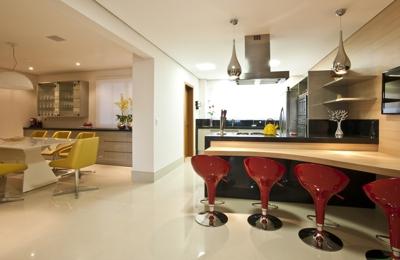 objective usa interior design 6150 metrowest blvd ste 305b