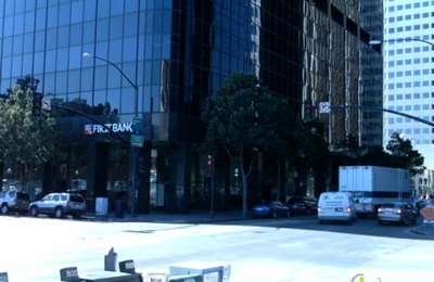 Banner Bank 701 B St Ste 100 San Diego Ca 92101 Yp Com