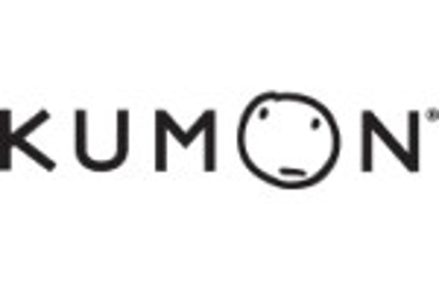 Kumon Math and Reading Center of Portage - Portage, MI
