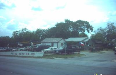 Photos (1). Speedway Motors Texas - Fort Worth ...