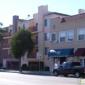 Mama's Original Pizza & Pasta - Los Angeles, CA