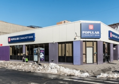 Popular Community Bank - Brooklyn, NY