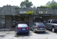 Subway - North Olmsted, OH