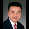 Thanh Pham - State Farm Insurance Agent