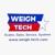Weighing Technologies Inc