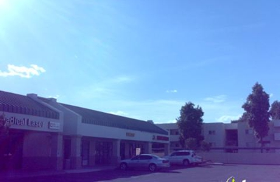 Dori's Bakery - Mesa, AZ