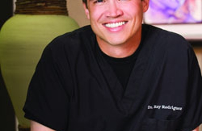 Raymond Michael Rodriguez, DMD - Dallas, TX