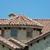 Simon Roof Company, LLC.