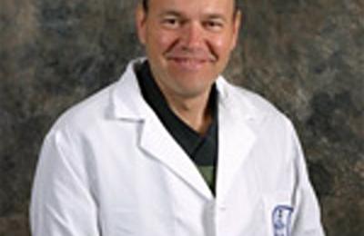 John J Klosak - Moline, IL