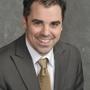 Edward Jones - Financial Advisor: JB Gibboney