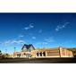 Ashley HomeStore - Farmington, NM