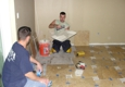 Flooring America - Seminole, FL