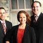 Meridian Endodontics & Periodontics LLC - Brookfield, WI
