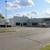 Shrader Tire & Oil - Corporate Headquarters