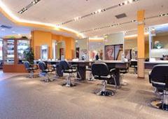 Empire Beauty School - Springfield, PA