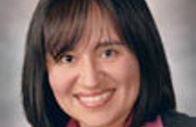 Dr. Elaine Marie Maldonado, MD - San Antonio, TX
