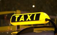 Tri-Valley Taxi Services