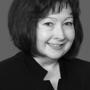 Edward Jones - Financial Advisor:  Sandra Davis