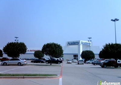 Academy Sports + Outdoors 7441 NE Loop 820, North Richland Hills, TX