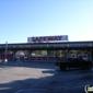 Safeway - San Mateo, CA