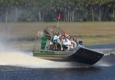 Airboat Rides at Midway - Orlando's #1 Airboat Tour - Christmas, FL