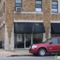John Pruett Architects - Memphis, TN
