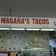 Maganas Tacos