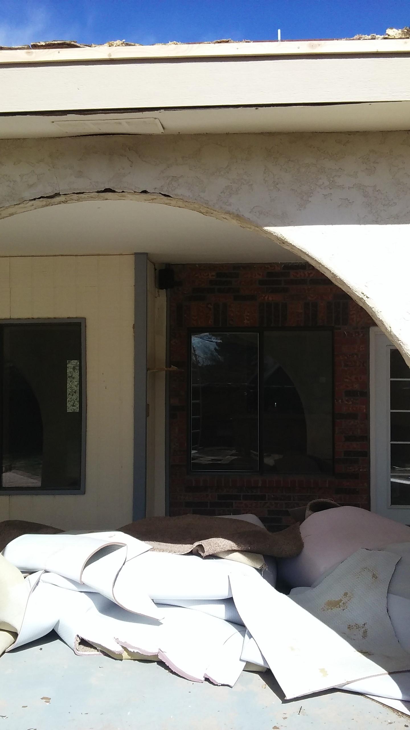 A-1 Roofing 7123 Stiles Dr, El Paso, TX 79915 - YP com
