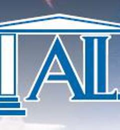 Aurelio Leo Lara PC Law Offices - Mcallen, TX