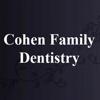 Cohen Family Dentistry
