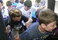 Game Away NJ NY Mobile Video Game Truck - Hewitt, NJ